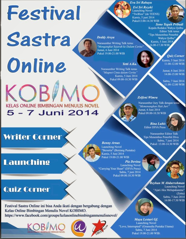festifal sastra online copy