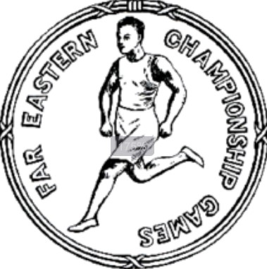 Logo FAR Eastern Championships
